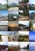 香川の35景観