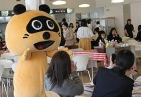 2018 高松大学・高松短期大学オープンキャンパス 第1回